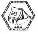asa21.jpg