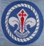 scouts10.jpg