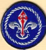 scouts11.jpg