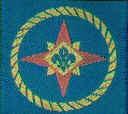 scouts19.jpg
