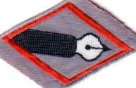 scouts71.jpg