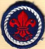 scouts9.jpg