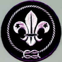 scoute87.jpg