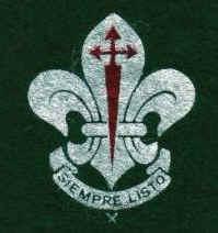 scouts67.jpg