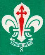 scouts68.jpg