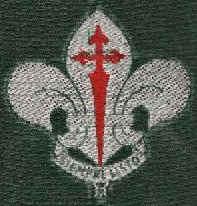 scouts69.jpg