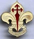 scouts73.jpg