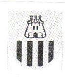 autono54.jpg