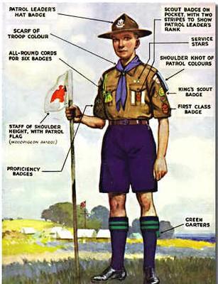 uniformado.jpg