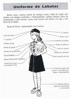 lobata_sde.jpg
