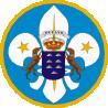 Scoutsdecanarias.png