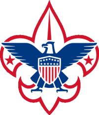Universal_emblem.png