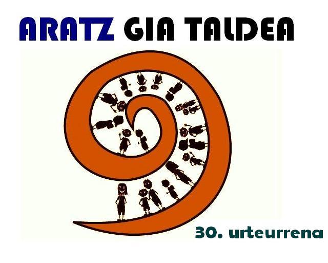 aratz-logo.jpg