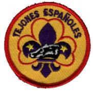 insignia_tejones_espanoles_pta.jpg