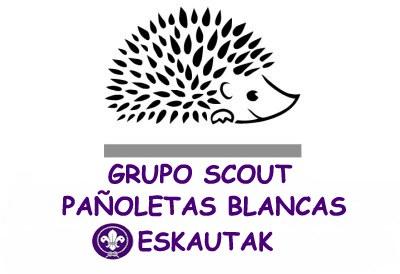 panoletasblancas-logo.jpg