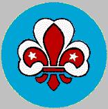 image026.png