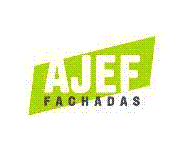 ajef.GIF
